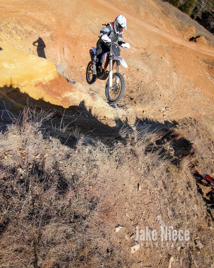 Day 2 Hatch Gap Jump-8711.jpg