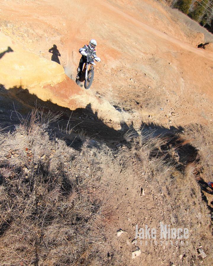 Day 2 Hatch Gap Jump-8710.jpg