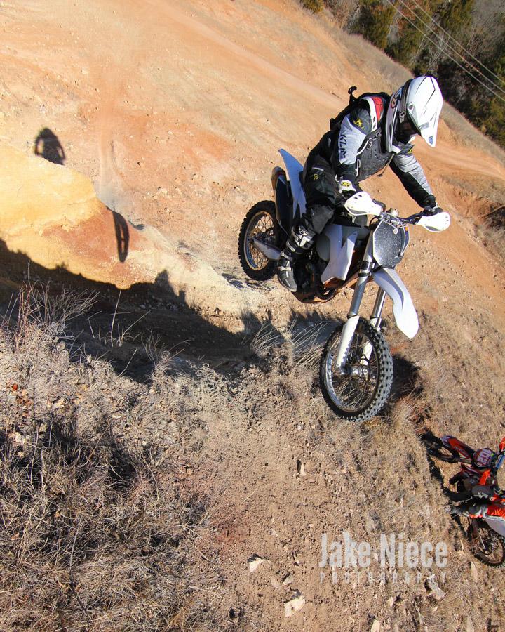 Day 2 Hatch Gap Jump-8712.jpg