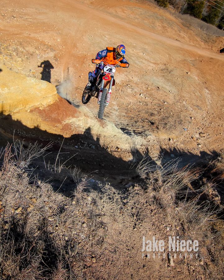 Day 2 Hatch Gap Jump-8716.jpg