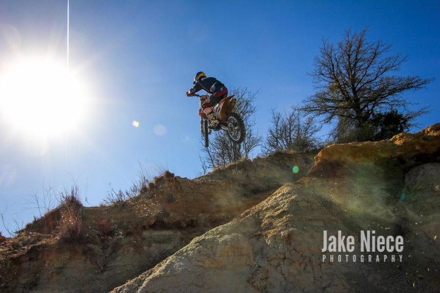 Day 2 Hatch Gap Jump-8727.jpg