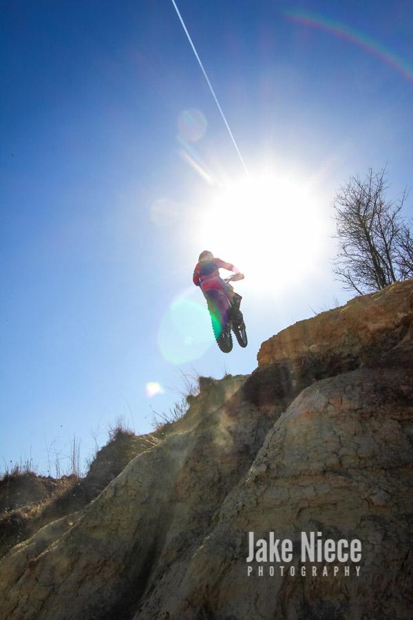 Day 2 Hatch Gap Jump-8730.jpg