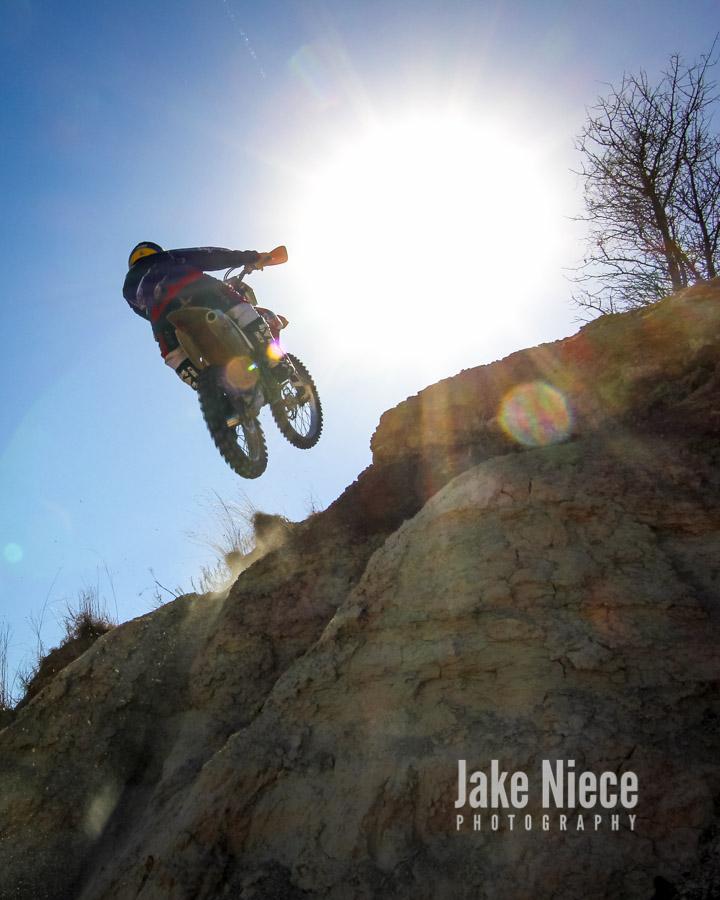 Day 2 Hatch Gap Jump-8740.jpg