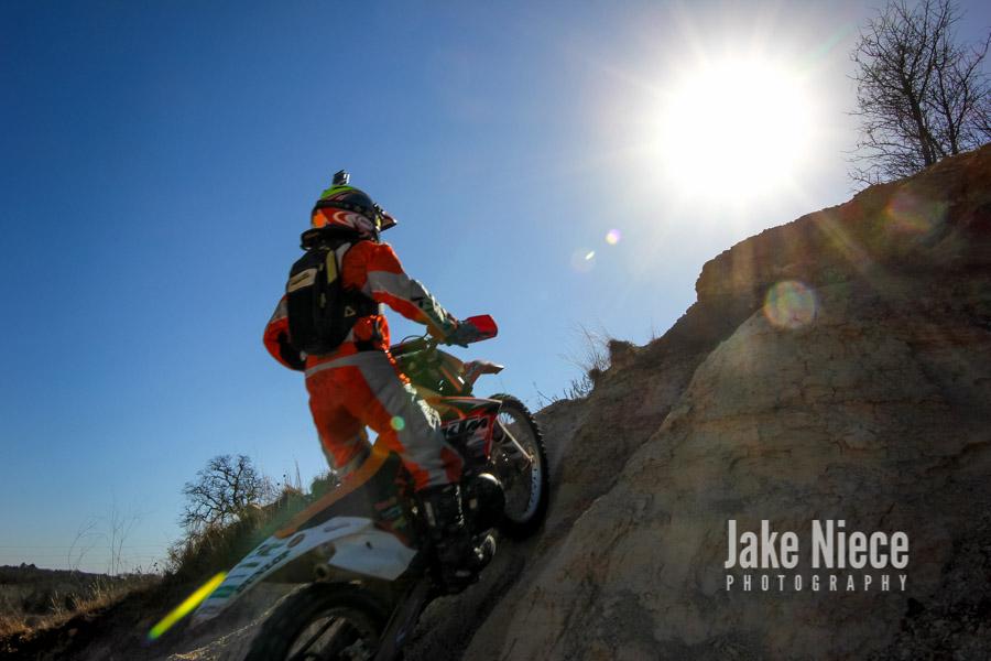 Day 2 Hatch Gap Jump-8745.jpg