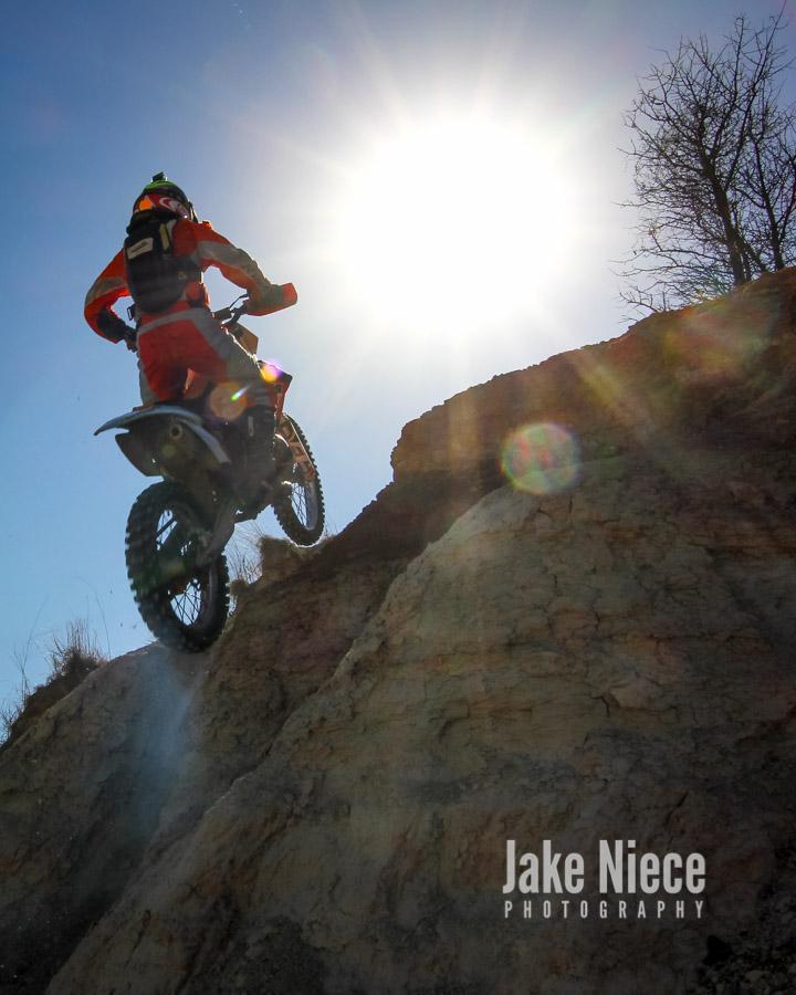 Day 2 Hatch Gap Jump-8746.jpg