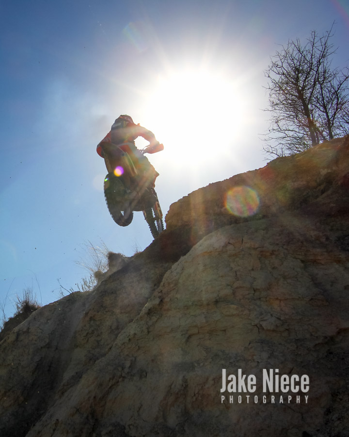 Day 2 Hatch Gap Jump-8747.jpg