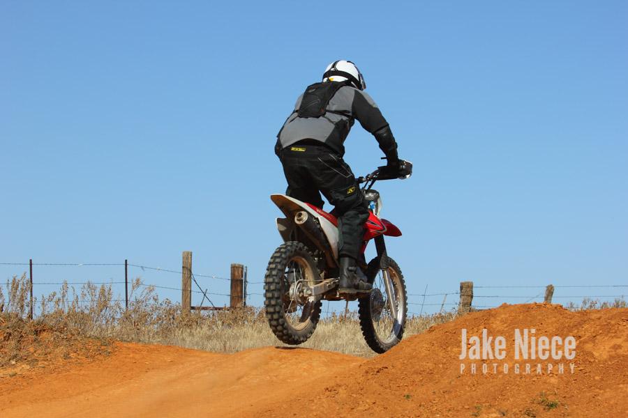 Day 3 Beginner Jump-9920.jpg
