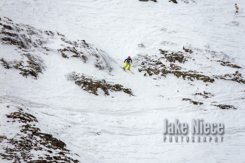 FWQ Telluride Women Ski Finals-2413.jpg