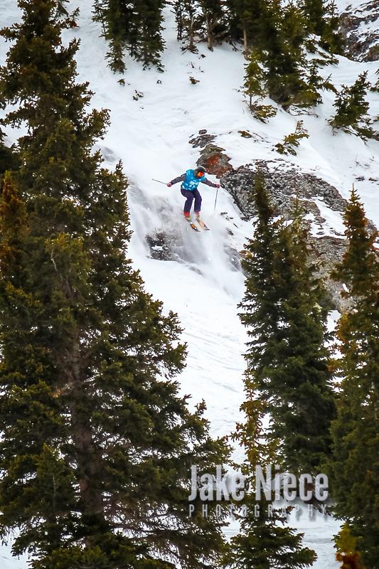 FWQ Telluride Women Ski Finals-2445.jpg