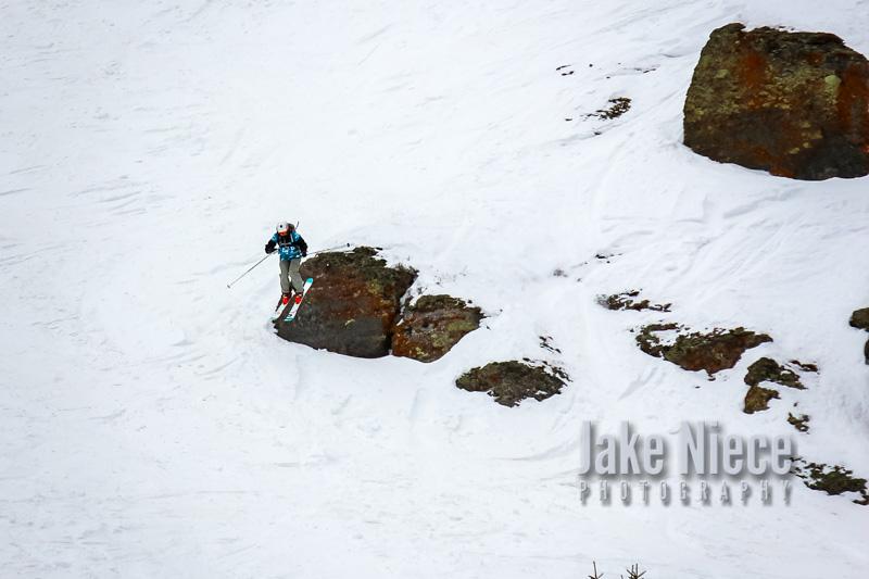 FWQ Telluride Women Ski Finals-2480.jpg