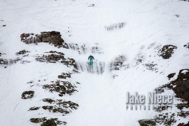 FWQ Telluride Women Ski Finals-2489.jpg