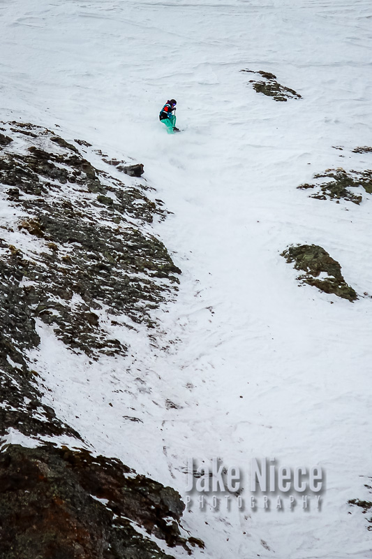 FWQ Telluride Women Ski Finals-2496.jpg