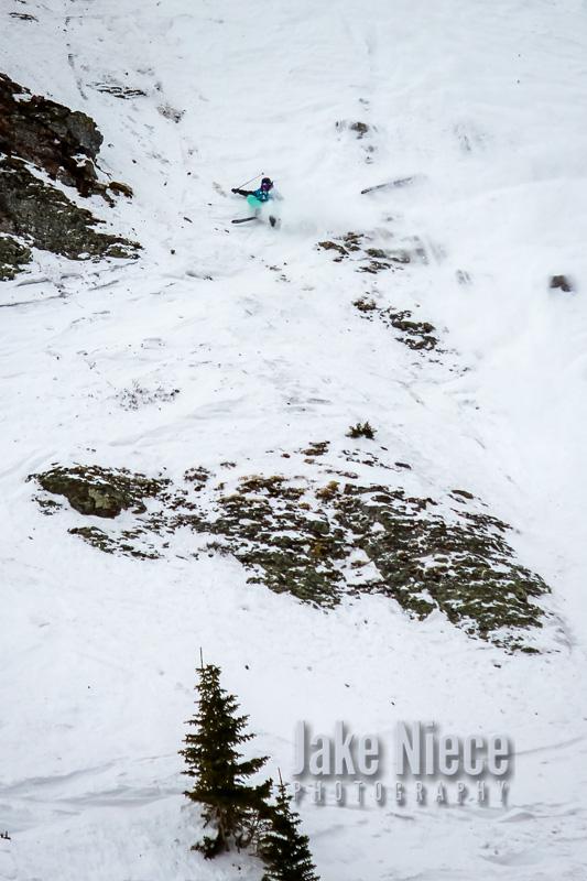 FWQ Telluride Women Ski Finals-2499.jpg