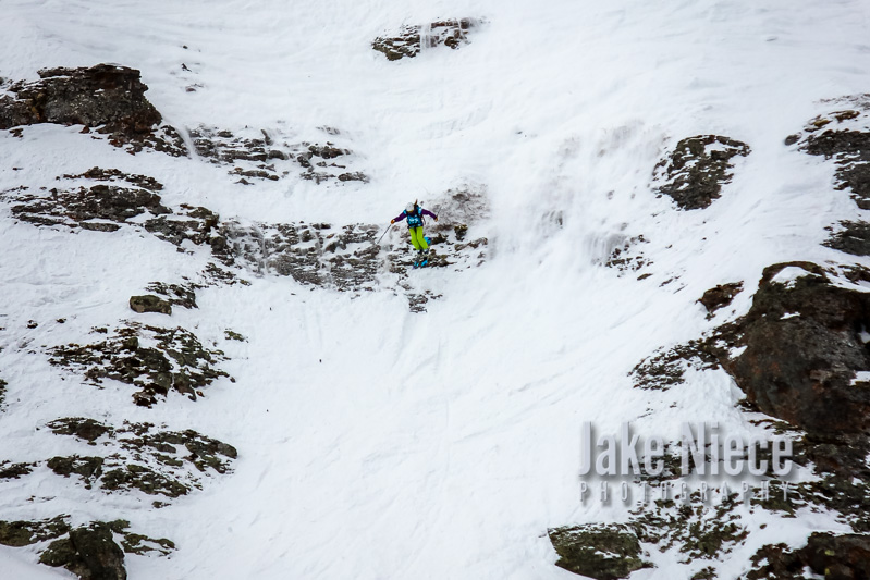 FWQ Telluride Women Ski Finals-2536.jpg