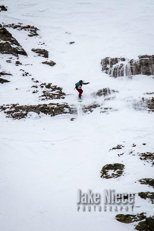 FWQ Telluride Women Snowboard Finals-2284.jpg