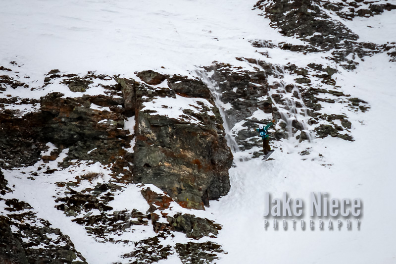 FWQ Telluride Women Snowboard Finals-2278.jpg