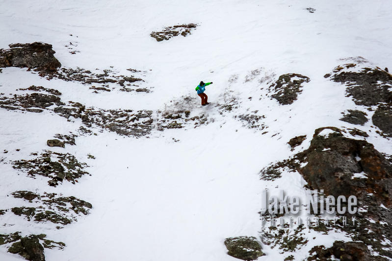 FWQ Telluride Women Snowboard Finals-2305.jpg