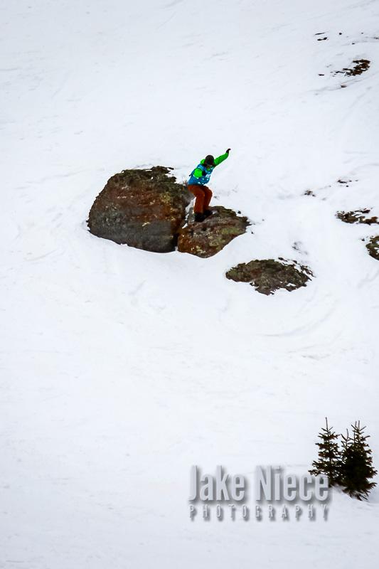 FWQ Telluride Women Snowboard Finals-2309.jpg