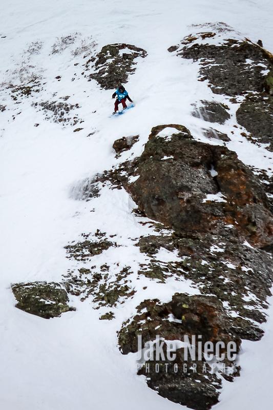 FWQ Telluride Women Snowboard Finals-2317.jpg