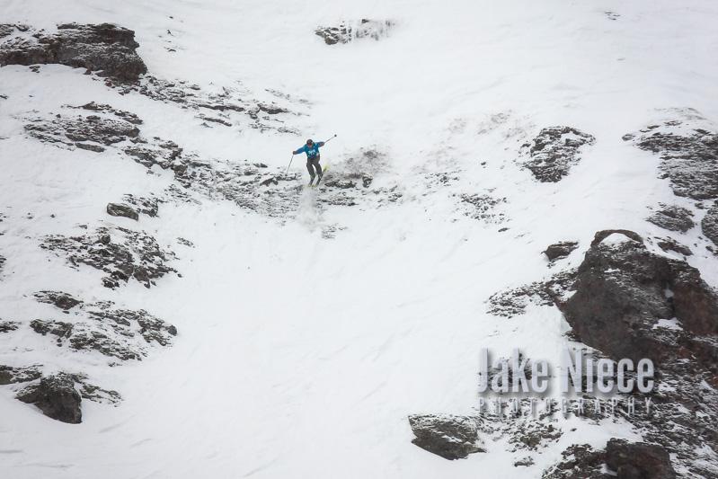 FWQ Telluride Men Ski Finals-2981.jpg