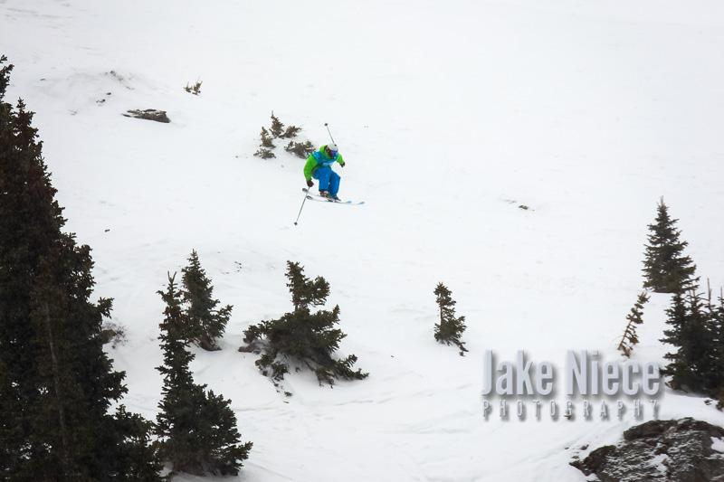 FWQ Telluride Men Ski Finals-2995.jpg