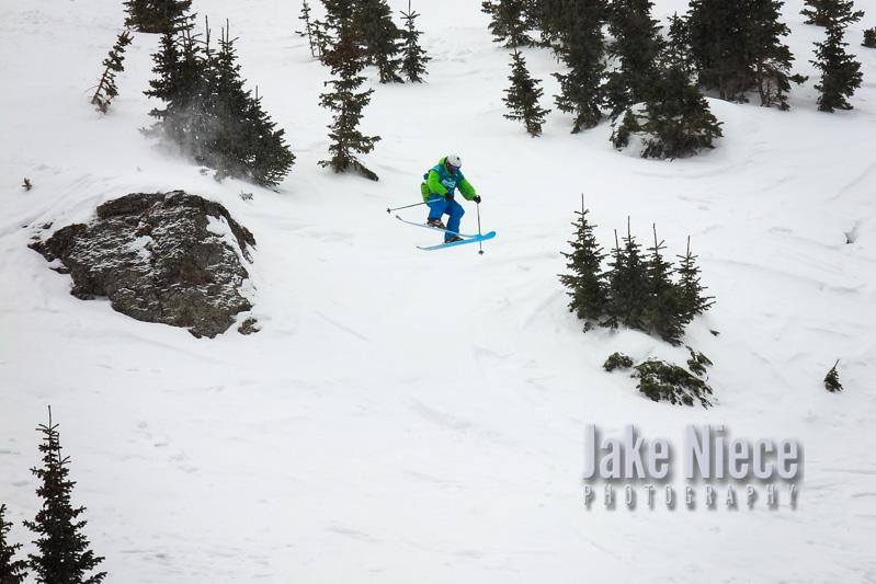 FWQ Telluride Men Ski Finals-2996.jpg