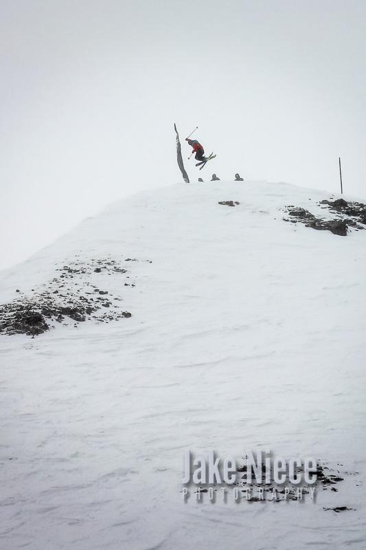 FWQ Telluride Men Ski Finals-3098.jpg