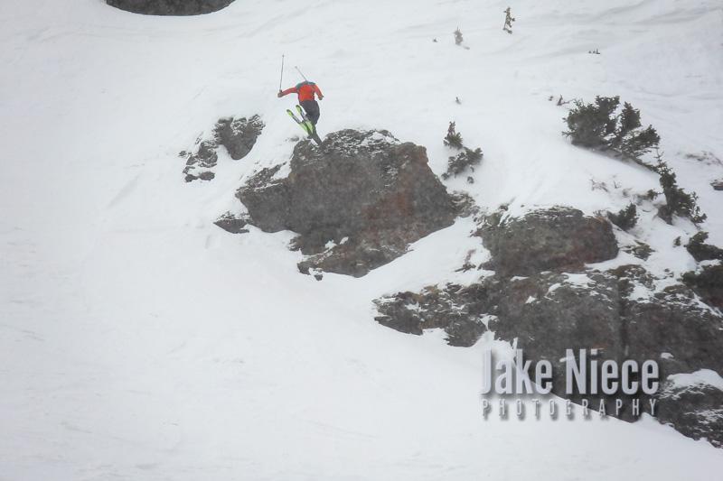 FWQ Telluride Men Ski Finals-3113.jpg