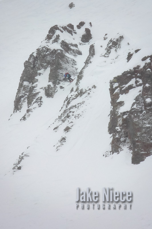 FWQ Telluride Men Ski Finals-3130.jpg