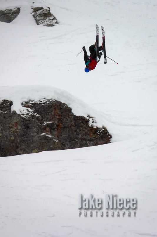 FWQ Telluride Men Ski Finals-3140.jpg