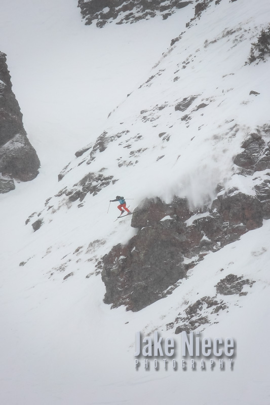 FWQ Telluride Men Ski Finals-3183.jpg