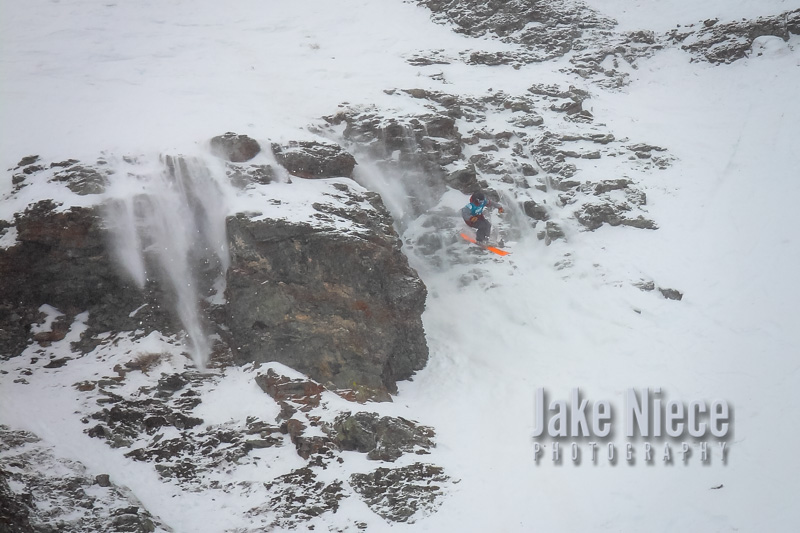 FWQ Telluride Men Ski Finals-3203.jpg