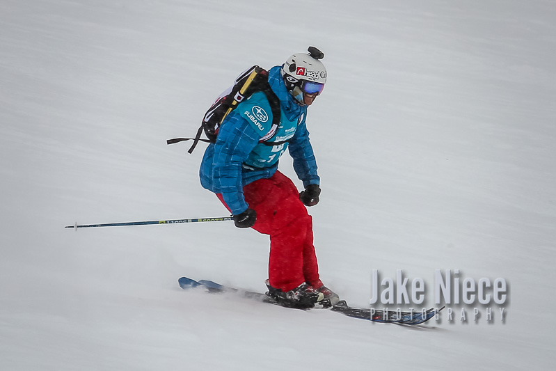 FWQ Telluride Men Ski Finals-3233.jpg