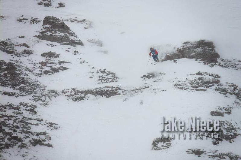 FWQ Telluride Men Ski Finals-3244.jpg