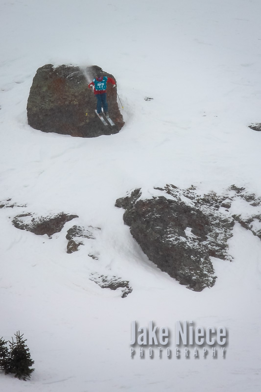 FWQ Telluride Men Ski Finals-3249.jpg