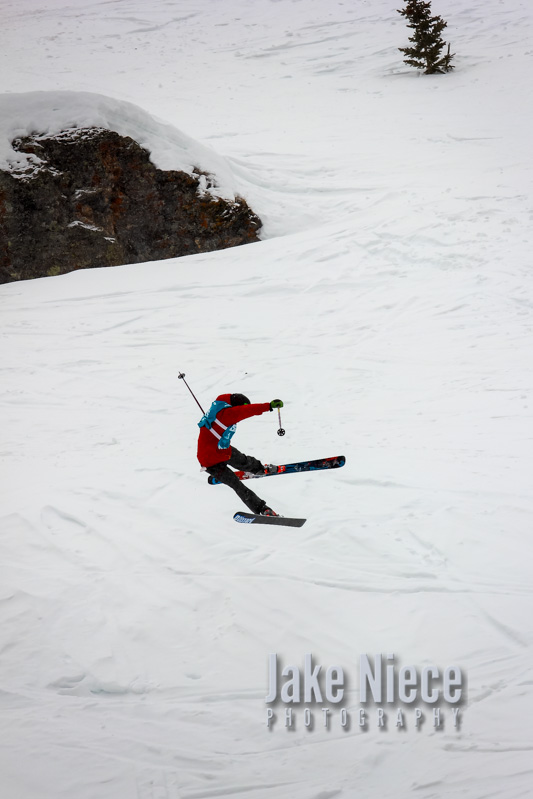 FWQ Telluride Men Ski Finals-3305.jpg