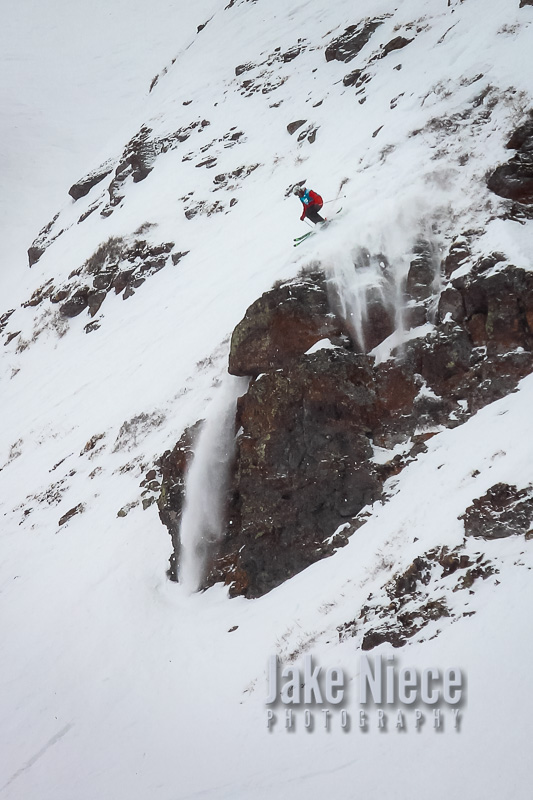 FWQ Telluride Men Ski Finals-3331.jpg