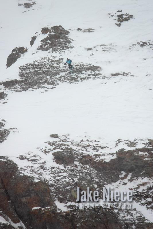 FWQ Telluride Men Ski Finals-3408.jpg