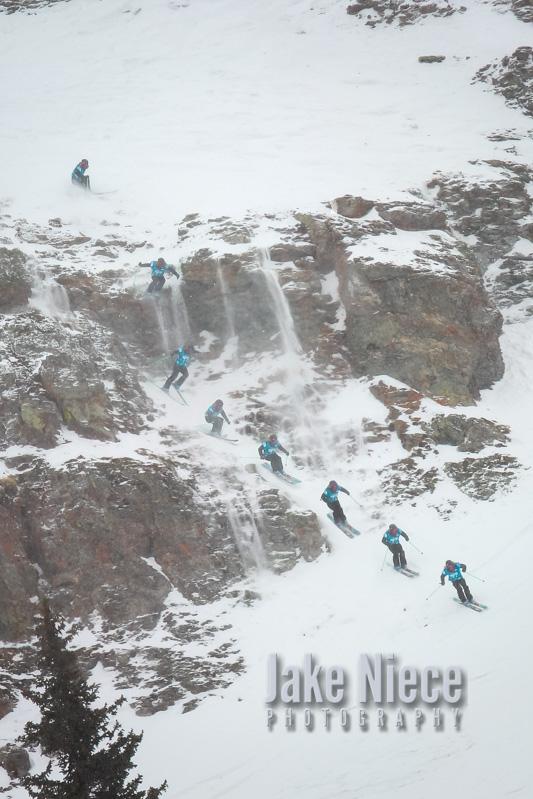 FWQ Telluride Men Ski Finals-3419.jpg