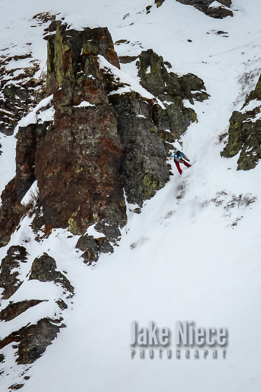 FWQ Telluride Men Snowboard Finals-2598.jpg