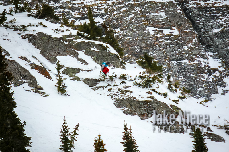 FWQ Telluride Men Snowboard Finals-2603.jpg