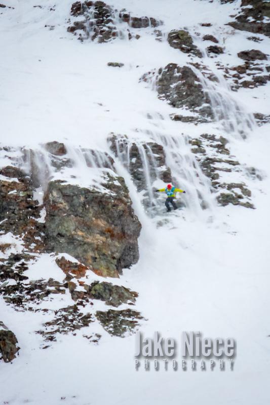 FWQ Telluride Men Snowboard Finals-2649.jpg