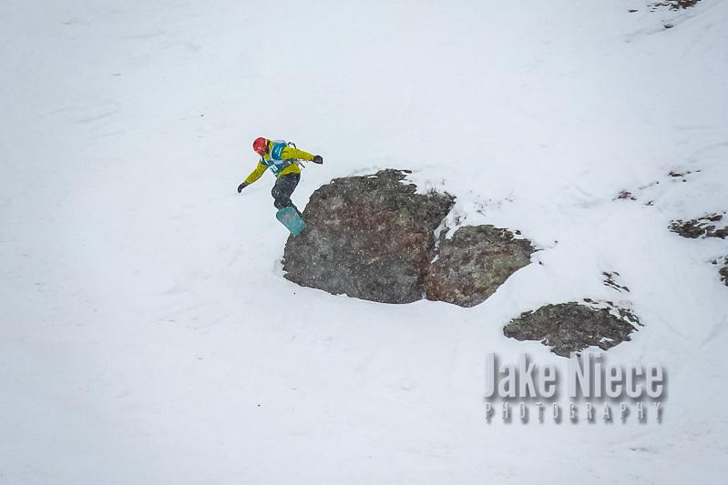 FWQ Telluride Men Snowboard Finals-2658.jpg