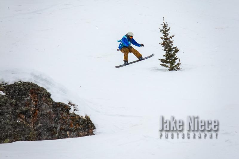 FWQ Telluride Men Snowboard Finals-2672.jpg