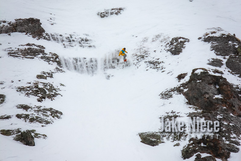 FWQ Telluride Men Snowboard Finals-2683.jpg