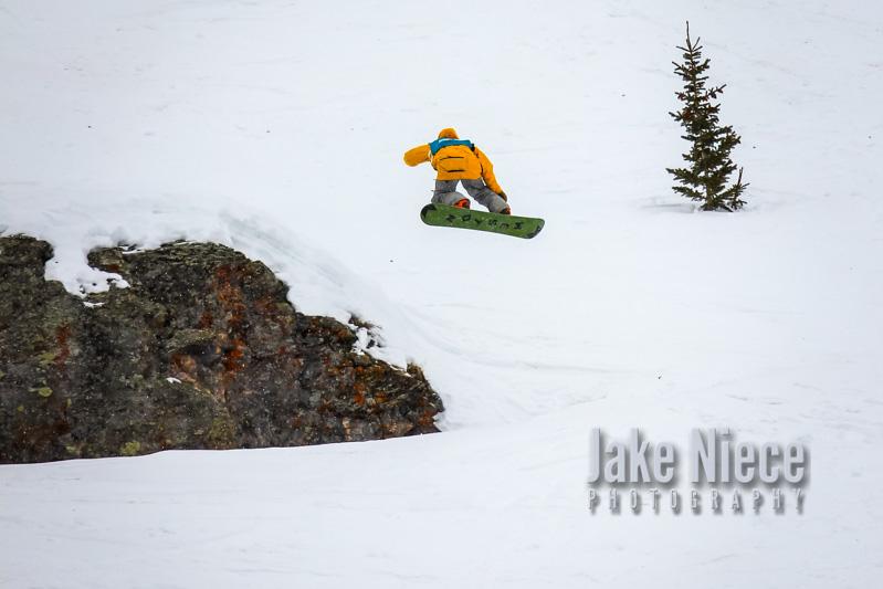 FWQ Telluride Men Snowboard Finals-2693.jpg