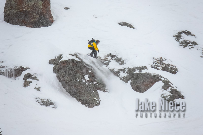 FWQ Telluride Men Snowboard Finals-2712.jpg