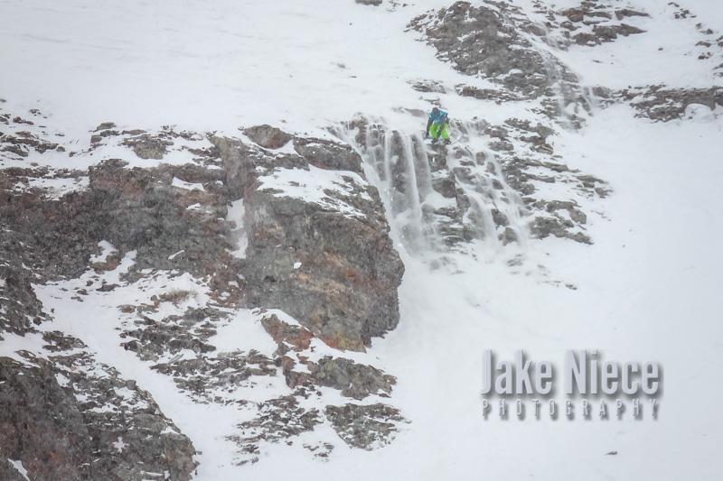 FWQ Telluride Men Snowboard Finals-2763.jpg