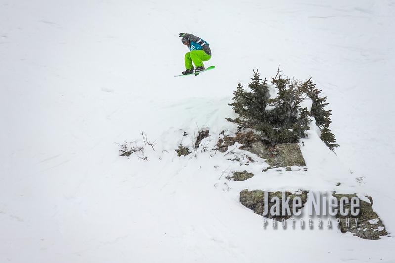 FWQ Telluride Men Snowboard Finals-2772.jpg
