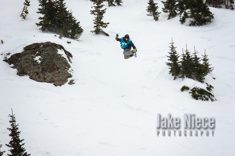 FWQ Telluride Men Snowboard Finals-2815.jpg